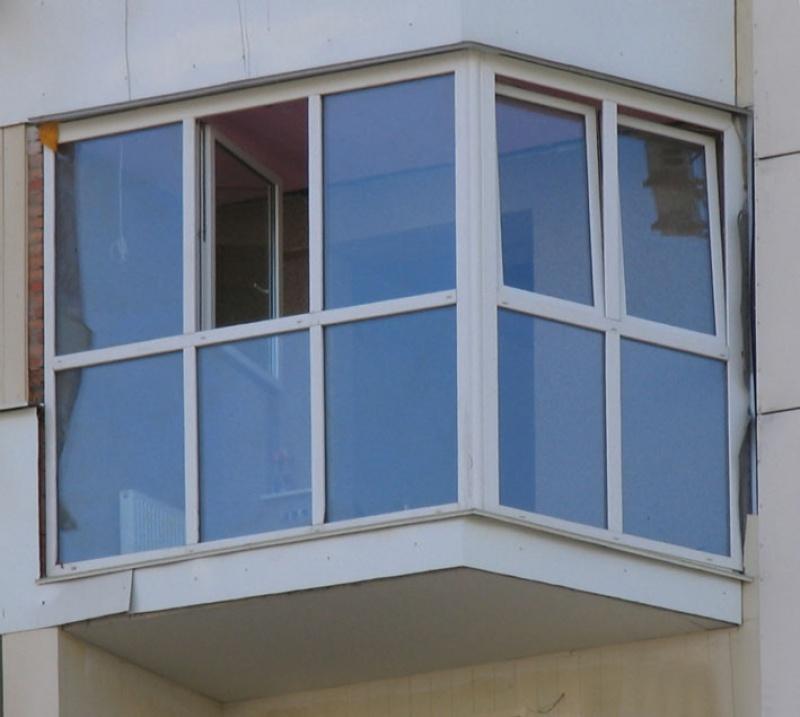 Фото балконов раздвижной французский алюминиевый профиль..