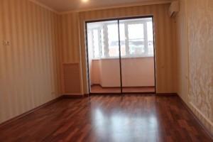 комната больше
