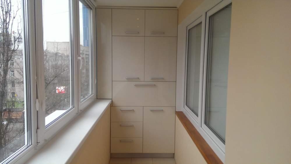 Картинки по запросу шкафна балкон