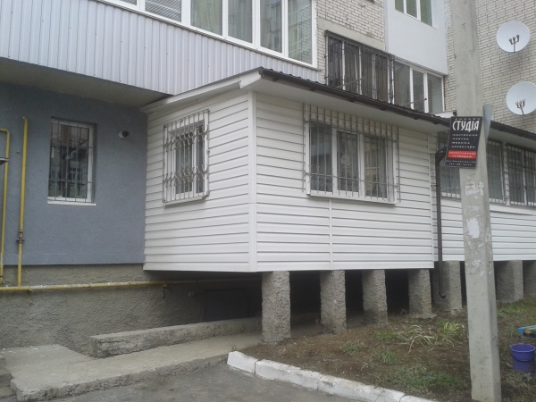 Как сделать отрезной станок из болгарки своими руками 99
