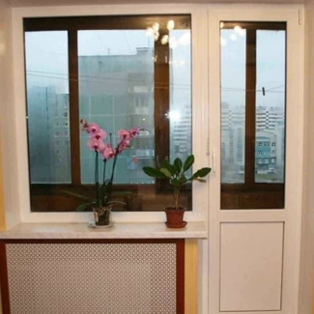 Пластиковые окна фото виды новосибирск база-окон.ru.