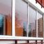 Рейтинг фирм по остеклению балконов и лоджий